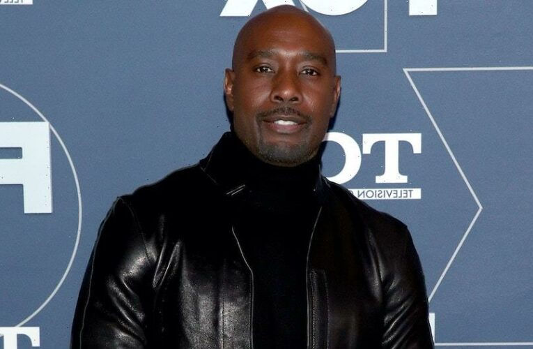 Morris Chestnut to Star Opposite Yaya DaCosta on Fox's 'Our Kind of People'