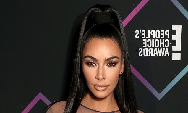 NHS warning over drug 'to give you Kardashian curves'