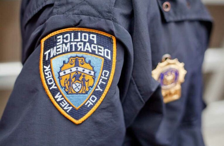 NYPD cops charged in towing company bribery scheme