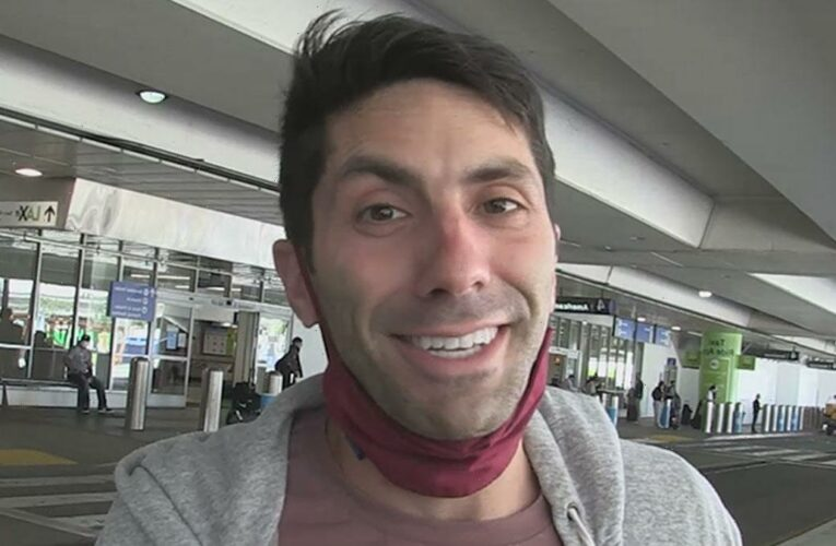 Nev Schulman Says It's His Fault Ben Affleck Got 'Unmatched' on Dating App