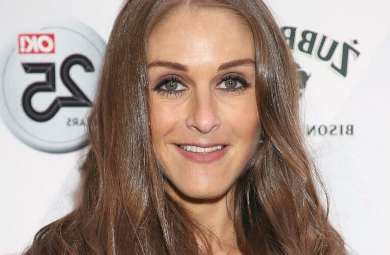 Nikki Grahame's mum begged nurses not to discharge Big Brother star hours before tragic death