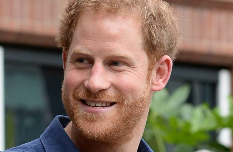 Piers Morgan Lashes Out At Prince Harry's Latest Comments