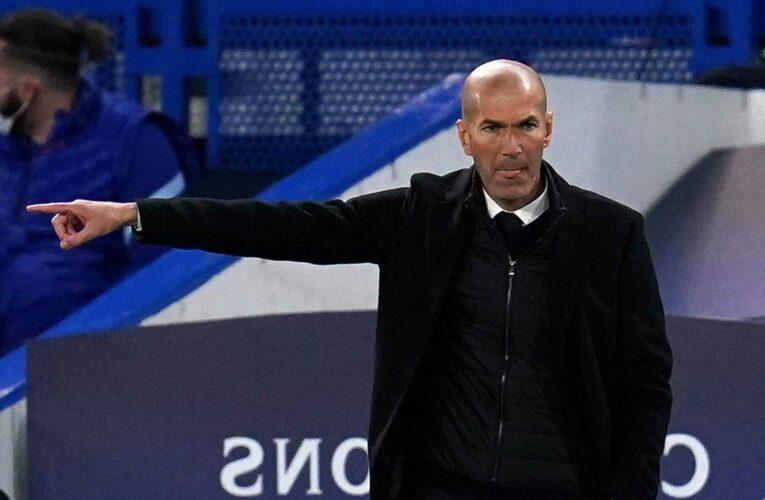 Real Madrid vs Sevilla: Live stream, TV channel, kick-off time and team news for La Liga clash