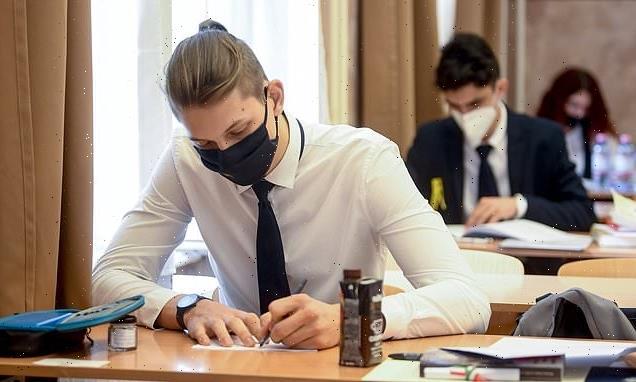 Schools demand £220m exam board refund as teachers face summer marking