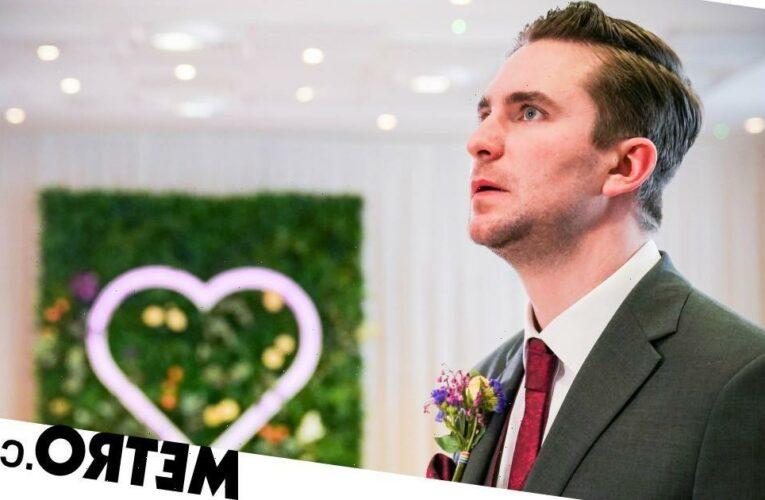 Spoilers: EastEnders star promises gripping Ben and Callum wedding week
