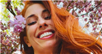 Stacey Solomon wows fans as she transforms Wendy house and it looks amazing