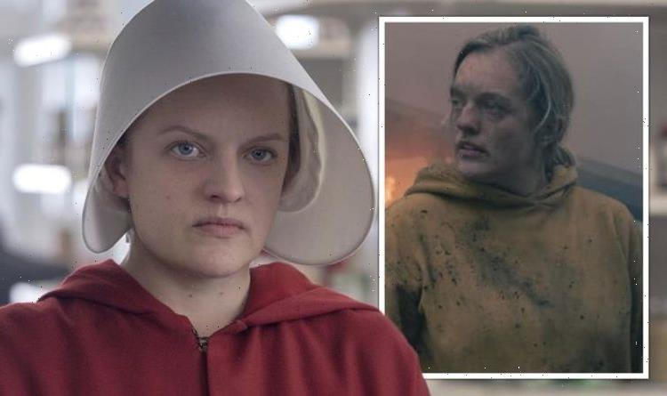 The Handmaids Tale season 4 theories: June Osborne destroys Gilead once and for all