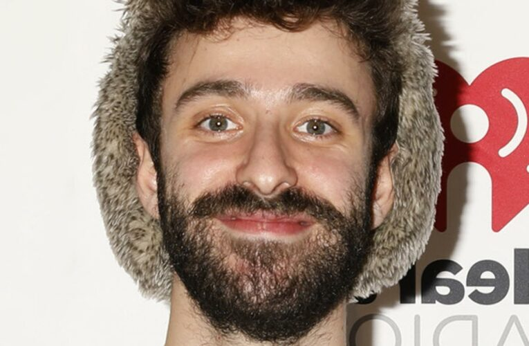 The Real Meaning Behind 'Way Less Sad' By AJR