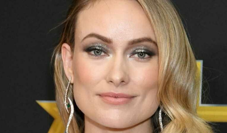 The Truth About Olivia Wilde's Ex-Husband