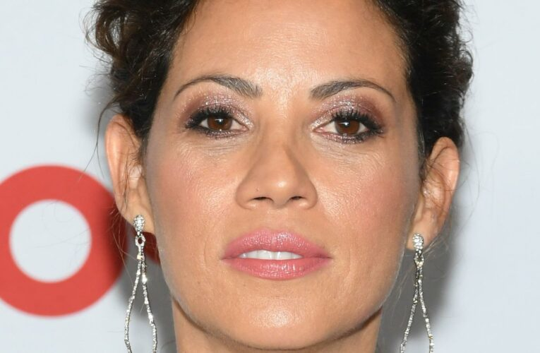 This Is How Much Elizabeth Rodriguez Is Really Worth