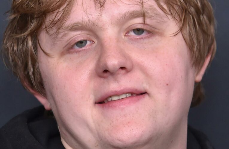 What Does 'Before You Go' By Lewis Capaldi Really Mean?