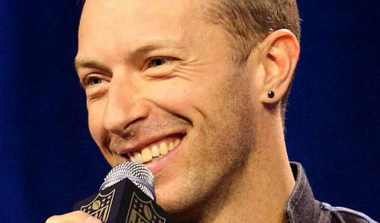 What Does 'Fix You' By Coldplay Really Mean?