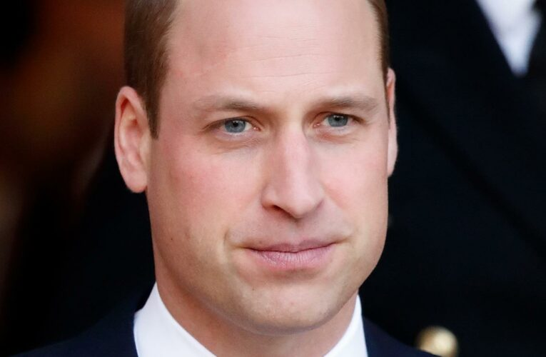 Why Do William And Kate Have Different Titles When They Are In Scotland?