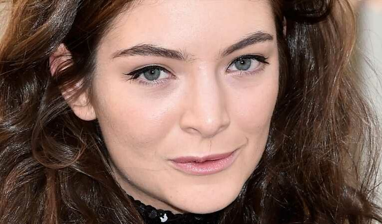 Why Fans Think Lorde Will Release A New Album Soon