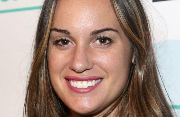 Why Hannah Berner Won't Return To Summer House