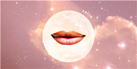 Your Aries Monthly Horoscope for May
