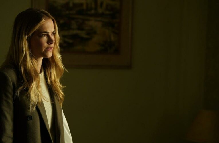 'NCIS': Why Bishop Quit