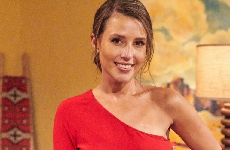'The Bachelorette' Season 17 Week 5 Preview Highlights New Villains for Katie Thurston in the Next Episode