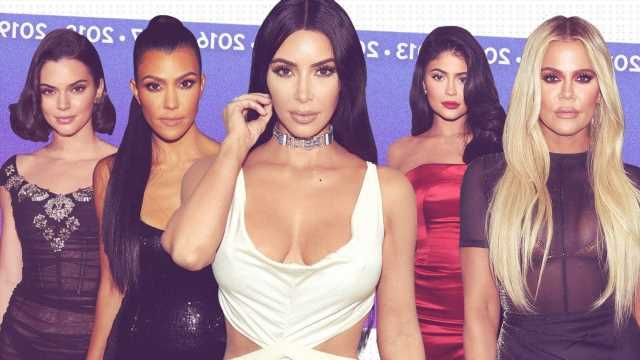 'KUWTK' Comes to a Close: A Look Back at the Family's Biggest Moments