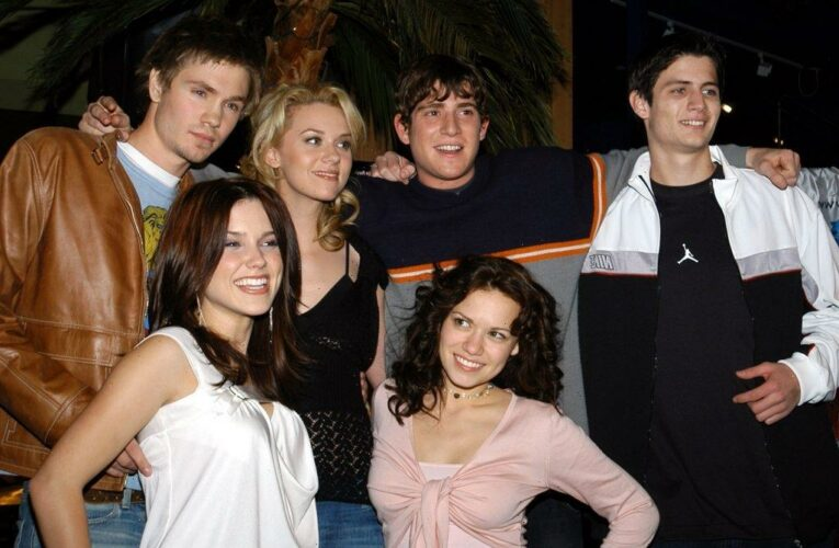 'One Tree Hill': The Worst Episode of the Series, According to IMDb