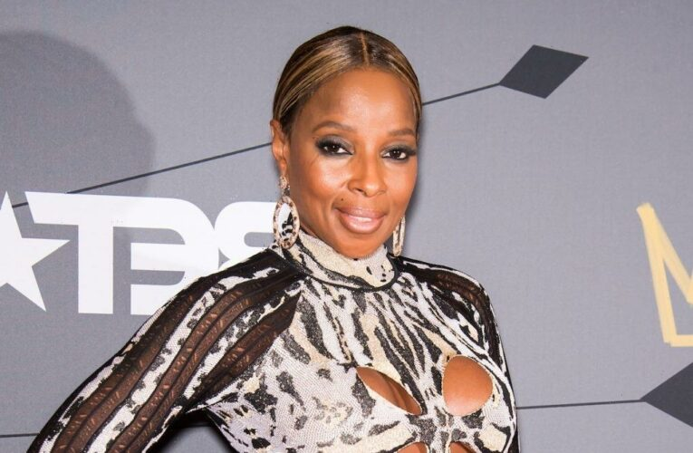 'Power Book II: Ghost': What Is Mary J. Blige's Salary for the Show?