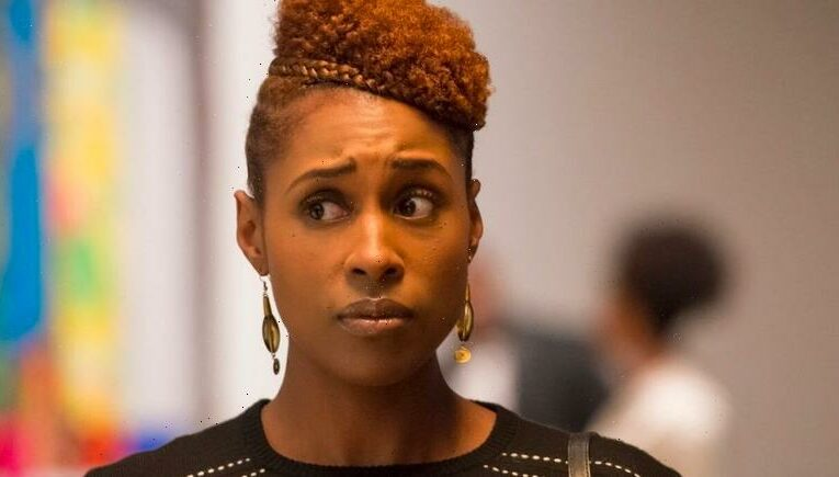 'Spider-Man: Into the Spider-Verse' Sequel Cast Adds Issa Rae as Spider-Woman