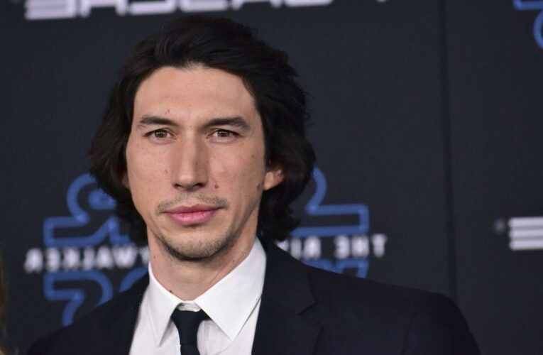 'Star Wars' Fans Noticed a Small Heartwarming Ben Solo Detail in 'The Rise of Skywalker'
