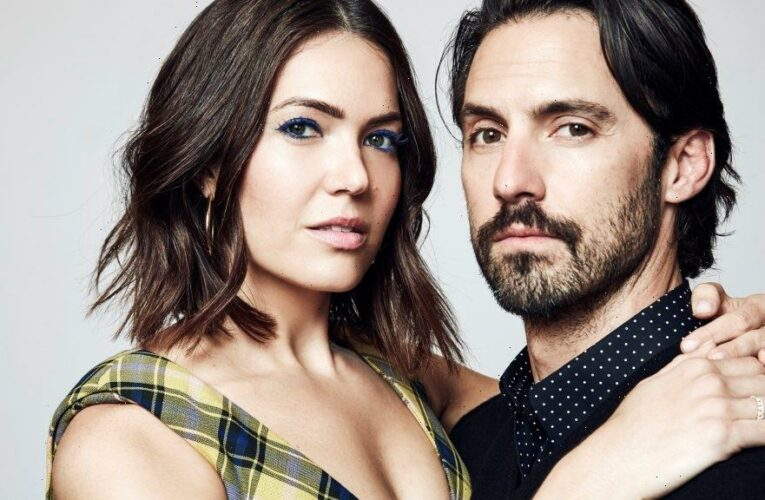 'This Is Us': Would Jack and Rebecca Have Gotten Divorced If He Hadn't Tragically Died?
