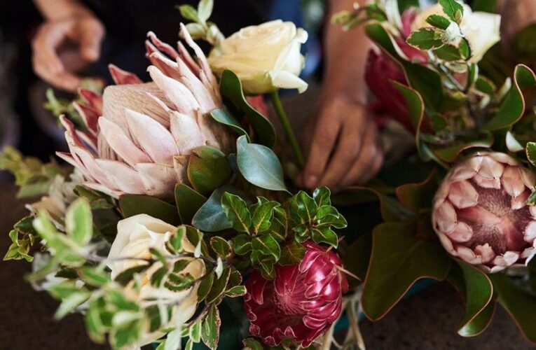 12 Online Flower Delivery Services for Celebrating Father's Day