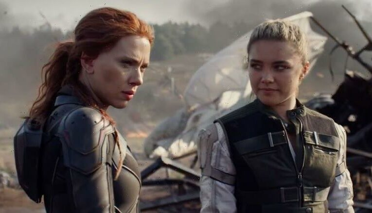 'Black Widow' Might Not Be the MCU's Only Prequel, According to Kevin Feige