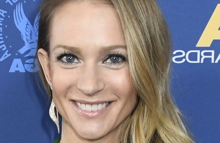AJ Cook: The Criminal Minds Star Is Worth More Than You Think