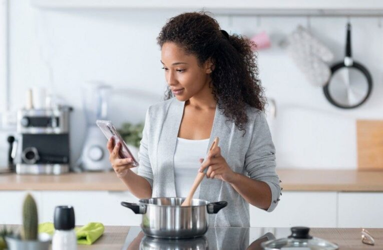 Amazon Early Prime Day Deals on Kitchen Appliances and Cookware