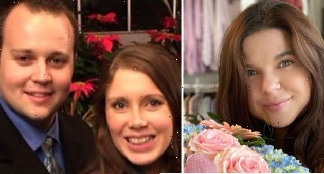Amy Duggar Needs to PACK HER BAGS, Close Relative Urges