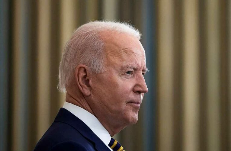 Biden could end order allowing CBP to turn back migrant families amid COVID-19
