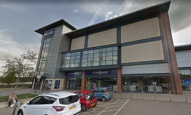 Boy, 17, dies after being assaulted in incident near Derbyshire cinema