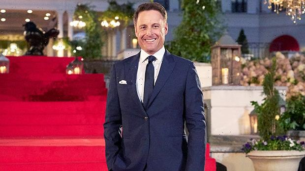 Chris Harrison Leaves 'The Bachelor' Franchise For Good After Racism Controversy — Report