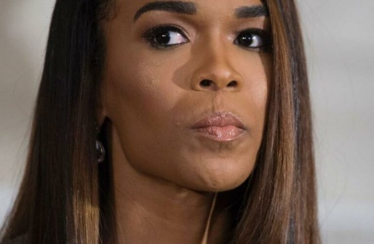 Destiny's Child's Michelle Williams Opens up About Suicidal Thoughts – 'I Became Too Comfortable With Thoughts of Dying'