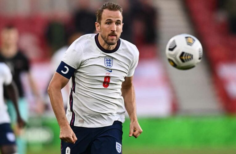 England vs Croatia betting tips: Kane to score first in opener, Three Lions to reach semi finals – Euro 2020 predictions