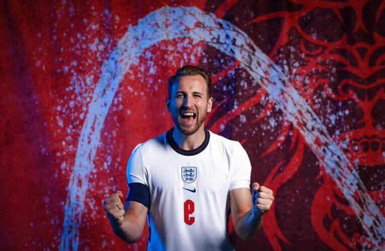 England vs Croatia betting tips TODAY: Kane to score first, back Southgate's men to reach semis – Euro 2020 predictions