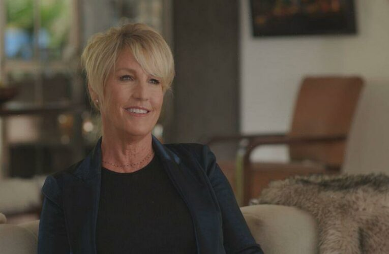 Erin Brockovich: the real story of the town three decades later