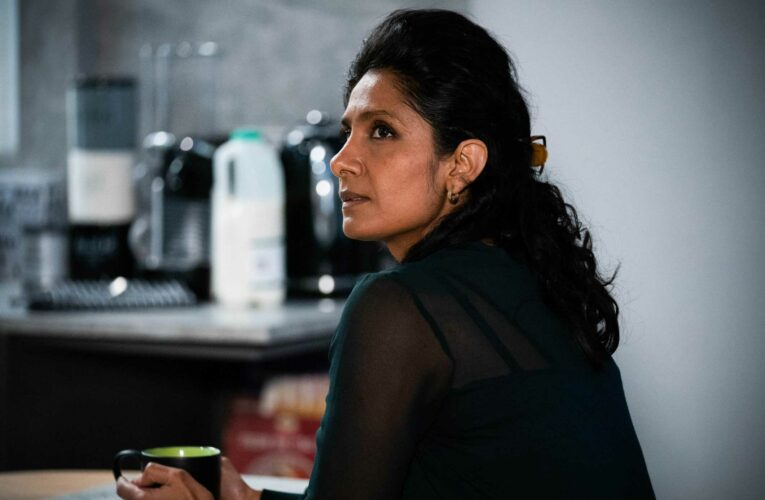 Five huge EastEnders spoilers for next week including the Panesar's shocking family news