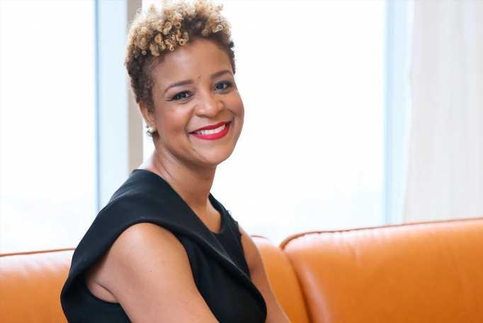 Gap Inc., Harlem's Fashion Row and Icon360 Announce HBCUs Scholarship Winners
