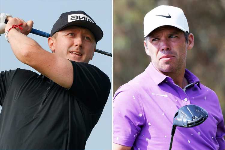 Golf tips and FREE bets: Three picks for the Travelers Championship including 100/1 shot who finished third last year