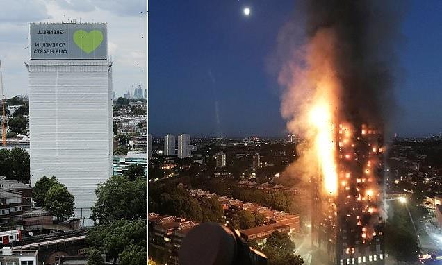Grenfell residents did not know smoke ventilation system condemned