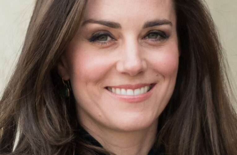 Has Kate Middleton Really Been Reaching Out To Meghan Markle?