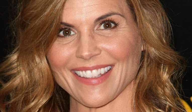 How Is Lori Loughlin's Marriage Going After Serving Time In Prison?