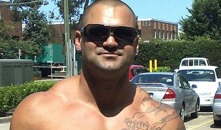 How we tracked down Australia's most wanted man to his glamorous new life