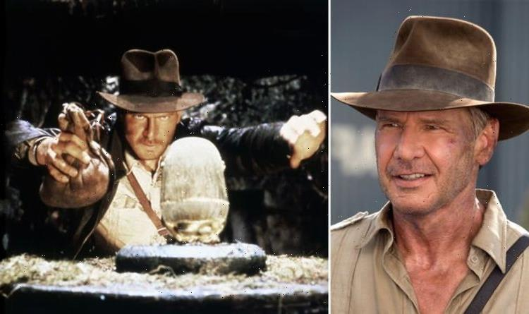 Indiana Jones 5: Will Harrison Ford's Indiana Jones die in his fifth and final movie?