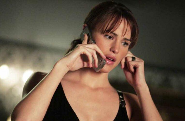 Jennifer Garner Teases Possible 'Alias' Reboot: 'We Would All Be Game'