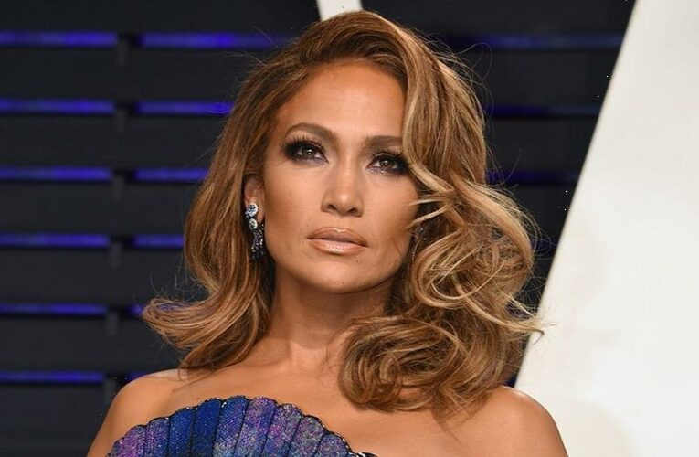 Jennifer Lopez excited for 'a fresh start' and is moving to LA from Miami amid Ben Affleck romance: reports